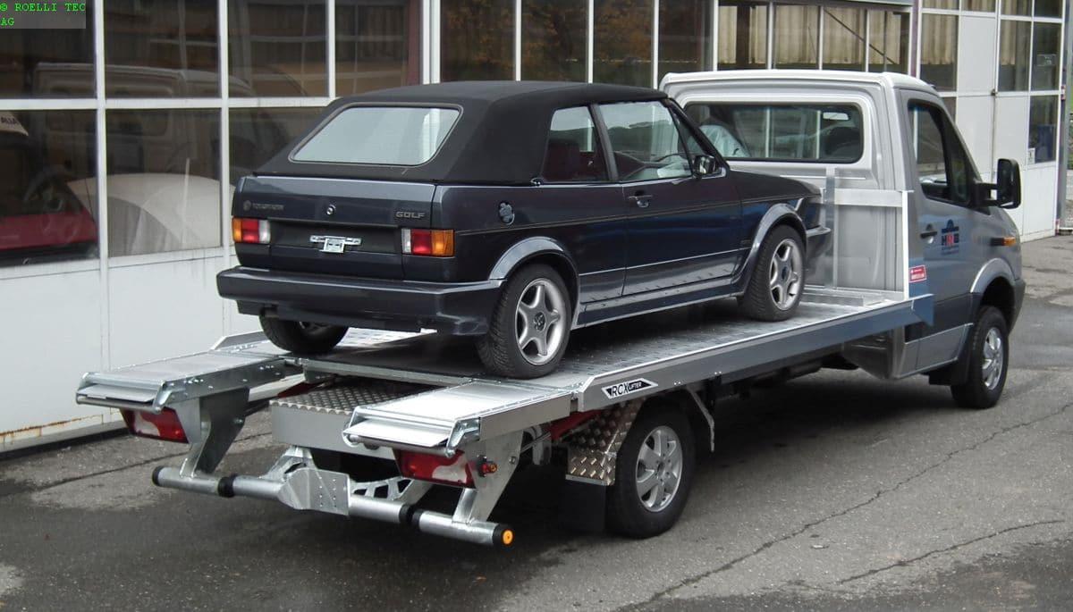 ROELLI_Stans_Fahrzeugbau
